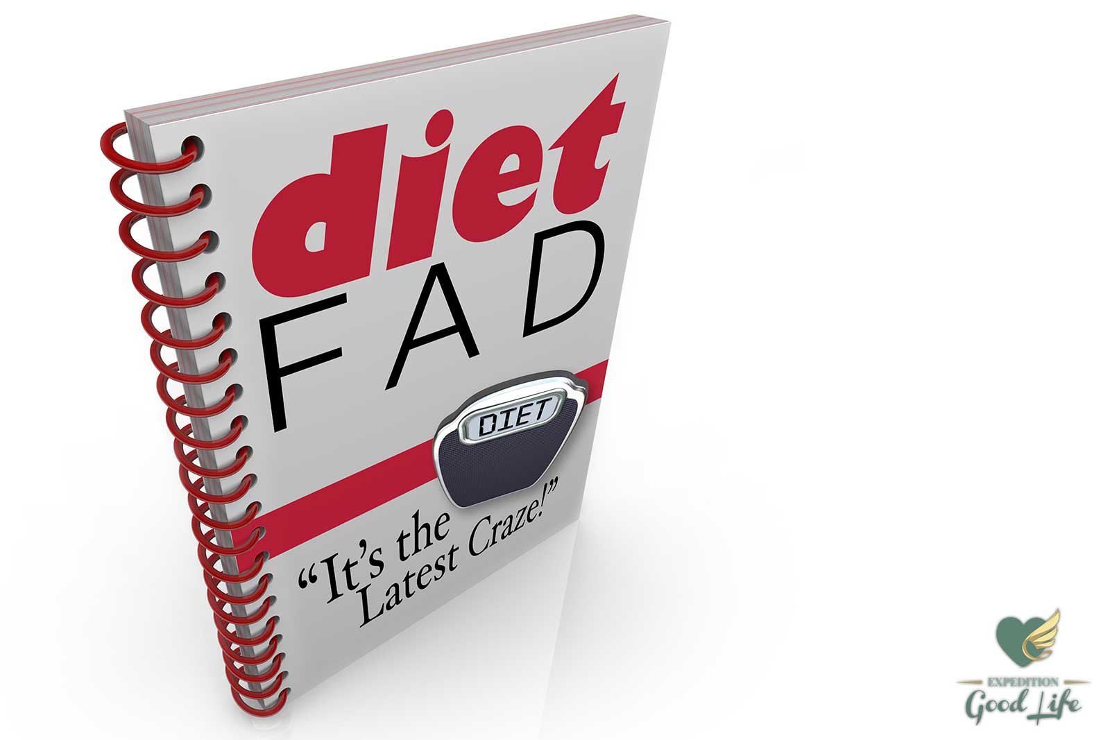 atkins diet fact or fad essay Free atkins diet papers, essays, and research papers  the atkins diet has  been deemed one of these fads because of its radical ideas and its  however,  plenty of negative side effects have been shown to support the fact that the atkins .